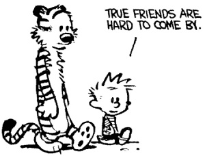 true-friends