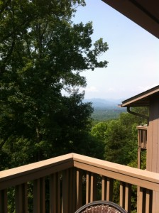 avl-porch-view