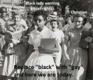 black-lady