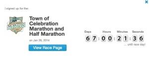 celebration-half-marathon