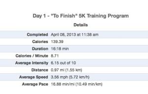 first-run
