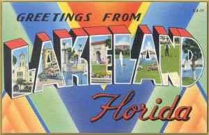 lakeland-postcard