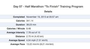 last-run