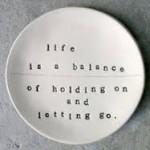 letting-go-150x150