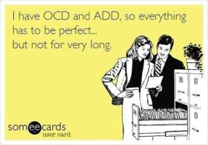 ocd-and-add