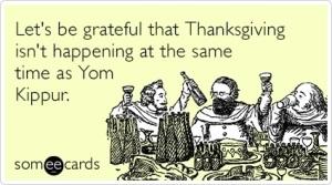thanks-kippur
