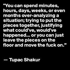 tupac-2